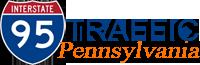 I 95 Traffic Pennsylvania